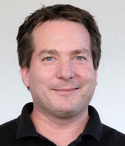 Didier Bürli